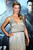 Adrianne Palicki arrives at the