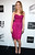 Heather Graham arrives at 