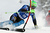 Ted Ligety of the U.S. competes during the Audi FIS Alpine Ski World Cup Men's Slalom December 08, 2012 in Val d'Isere, France. (Photo by Christophe Pallot/Agence Zoom/Getty Images)