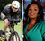 According to a release posted on Oprah's website, Lance Armstrong has agreed to a rare televised interview that will air on Jan. 17, 2013 and will address allegations that he used performance-enhancing drugs during his cycling career. Lance Armstrong, left, on Oct. 7, 2012, and Oprah Winfrey, right, on March 9, 2012 in a combination image made of file photos.  (AP Photos/File)