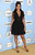 Actress Sanaa Lathan attends the Sixth Annual ESSENCE Black Women In Hollywood Awards Luncheon at the Beverly Hills Hotel on February 21, 2013 in Beverly Hills, California.  (Photo by Frederick M. Brown/Getty Images)