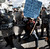 Roit police has blocked a road outside Greece's parliament during a protest on February 20, 2013 in Athens, Greece. Unions have launched  general strike against austerity measures in Greece, amid predictions unemployment in the crisis-hit country will reach 30 percent this year. (Photo by Milos Bicanski/Getty Images)