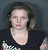 24 year-old Cynthia Kathleen Goodboe-Identity Theft, class 4 felony (4 counts), Forgery, class 5 felony (3 counts), Theft, class 1 misdemeanor, Theft, class 2 misdemeanor (2 counts).  In custody, bond is $3,000.