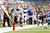 Reggie Bush #22 of the Miami Dolphins scores a touchdown while being defended by Kelvin Sheppard #55 of the Buffalo Bills on December 23, 2012 at Sun Life Stadium in Miami Gardens, Florida. (Photo by Joel Auerbach/Getty Images)