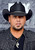 LAS VEGAS, NV - DECEMBER 10: Singer Jason Aldean arrives at the 2012 American Country Awards at the Mandalay Bay Events Center on December 10, 2012 in Las Vegas, Nevada.  (Photo by Frazer Harrison/Getty Images)