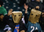 Philadelphia Eagles fans wear paper bags on their heads during their game against the Cincinnati Bengals at Lincoln Financial Field on December 13, 2012 in Philadelphia, Pennsylvania.  (Photo by Al Bello/Getty Images)