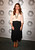 Actress Maya Rudolph arrives at The Paley Center For Media presents an evening with 