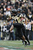 Wesley Tate #24 of the Vanderbilt Commodores high-steps into the end zone for a seven-yard touchdown run against the North Carolina State Wolfpack during the Franklin American Mortgage Music City Bowl at LP Field on December 31, 2012 in Nashville, Tennessee. (Photo by Joe Robbins/Getty Images)