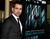 Irish actor Colin Farrell poses at the premiere of his new film