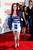 Meg Turney attends the 3rd Annual Streamy Awards at Hollywood Palladium on February 17, 2013 in Hollywood, California.  (Photo by Frederick M. Brown/Getty Images)