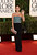 Actress Olivia Munn arrives at the 70th Annual Golden Globe Awards held at The Beverly Hilton Hotel on January 13, 2013 in Beverly Hills, California.  (Photo by Jason Merritt/Getty Images)