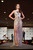 Miss Brazil 2012 Gabriela Markus walks the runway during the Welcome Event at Bally's in Las Vegas, Nevada December 6, 2012. The Miss Universe 2012 competition will be held on December 19. REUTERS/Valerie Macon/Miss Universe Organization L.P/Handout
