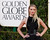 Model Rosie Huntington-Whiteley arrives at the 70th annual Golden Globe Awards in Beverly Hills, California, January 13, 2013.  REUTERS/Mario Anzuoni