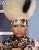 Nicki Minaj attends the 53rd Annual GRAMMY Awards at the Staples Center, February 13, 2011 in Los Angeles, California. (Photo by fafotos/ep/PictureGroup) via AP IMAGES