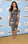 Actress Jurnee Smollett-Bell attends the Sixth Annual ESSENCE Black Women In Hollywood Awards Luncheon at the Beverly Hills Hotel on February 21, 2013 in Beverly Hills, California.  (Photo by Frederick M. Brown/Getty Images)