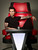 THE VOICE -- Season: 4 -- Pictured: Adam Levine -- (Photo by: Mark Seliger/NBC)