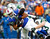 Buffalo Bills' Brad Smith (16) is tackled by New York Jets defenders Yeremiah Bell (37) and Eric Smith (33) on a kickoff return during the second half of an NFL football game on Sunday, Dec. 30, 2012, in Orchard Park, N.Y. (AP Photo/Bill Wippert)