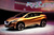 The Nissan Resonance Concept hybrid-electric vehicle is revealed at the 2013 North American International Auto Show media preview January 15, 2013 in Detroit, Michigan. Approximately 6000 members of the media from 68 countries are attending the show this year. The 2013 NAIAS opens to the public  January 19th. (Photo by Bill Pugliano/Getty Images)