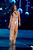 Miss Jamaica 2012 Chantal Zaky competes in an evening gown of her choice during the Evening Gown Competition of the 2012 Miss Universe Presentation Show in Las Vegas, Nevada, December 13, 2012. The Miss Universe 2012 pageant will be held on December 19 at the Planet Hollywood Resort and Casino in Las Vegas. REUTERS/Darren Decker/Miss Universe Organization L.P/Handout