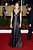Actress Julie Bowen arrives at the 19th Annual Screen Actors Guild Awards held at The Shrine Auditorium on January 27, 2013 in Los Angeles, California.  (Photo by Frazer Harrison/Getty Images)
