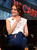 Actress Olivia Cooke  speaks onstage during the