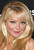 Actress Charlotte Ross attends the Premiere of FilmDistrict's