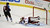 DENVER, CO. - FEBRUARY 11: Matt Duchene (9) of the Colorado Avalanche scores on G Mike Smith (41) of the Phoenix Coyotes in the second period February 11, 2013 at Pepsi Center.(Photo By John Leyba/The Denver Post)
