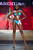 Miss Angola Marcelina Vahekeni competes in her Kooey Australia swimwear and Chinese Laundry shoes during the Swimsuit Competition of the 2012 Miss Universe Presentation Show at PH Live in Las Vegas, Nevada December 13, 2012. The 89 Miss Universe Contestants will compete for the Diamond Nexus Crown on December 19, 2012. REUTERS/Darren Decker/Miss Universe Organization/Handout