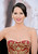 Actress Olivia Munn arrives at the Oscars at Hollywood & Highland Center on February 24, 2013 in Hollywood, California.  (Photo by Jason Merritt/Getty Images)