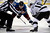 DENVER, CO. - JANUARY 22: Colorado Avalanche center Paul Stastny (26) faces off with Los Angeles Kings center Mike Richards (10) during the first period. The Colorado Avalanche hosted the Los Angeles Kings at the Pepsi Center on January, 22, 2013.    (Photo By John Leyba / The Denver Post)