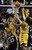 Spurs center Boris Diaw (33) battled for a rebound in the first half. The Denver Nuggets defeated the San Antonio Spurs 112-106 at the Pepsi Center Tuesday night, December 18, 2012. Karl Gehring/The Denver Post