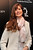 Model Carol Alt attends the Gucci and The Cinema Society screening of