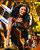 Jordin Sparks performs at VH1 Divas on Sunday, Dec. 16, 2012, at the Shrine Auditorium in Los Angeles. (Photo by Matt Sayles/Invision/AP)