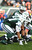 Mark Sanchez #6 of the New York Jets prepares to take the snap against the Arizona Cardinals during their game at at MetLife Stadium on December 2, 2012 in East Rutherford, New Jersey.  (Photo by Al Bello/Getty Images)