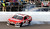 Ryan Newman hits the wall during the second of two 150-mile qualifying races for the NASCAR Sprint Cup Series Daytona 500 auto race, Thursday, Feb. 21, 2013, at the Daytona International Speedway in Daytona Beach, Fla. (AP Photo/Chris O'Meara)
