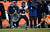 Baltimore Ravens wide receiver Jacoby Jones (12) scores a touchdown late in the fourth quarter sending the game into overtime.  The Denver Broncos vs Baltimore Ravens AFC Divisional playoff game at Sports Authority Field Saturday January 12, 2013. (Photo by John Leyba,/The Denver Post)