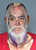 This booking photo released Tuesday, Oct. 16, 2012 by the Maine State Police shows Gary Raub, formerly of Maine, who was arrested in Seattle Monday, Oct. 15 2012,  for the 1976 stabbing death of a 70-year-old woman after DNA linked him to the crime. (AP Photo/Maine State Police)