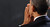 NEWTOWN, CT - DECEMBER 16:  U.S. President Barack Obama waits to speak at an interfaith vigil for the shooting victims from Sandy Hook Elementary School on December 16, 2012 at Newtown High School in Newtown, Connecticut. Twenty-six people were shot dead, including twenty children, after a gunman identified as Adam Lanza opened fire at Sandy Hook Elementary School. Lanza also reportedly had committed suicide at the scene. A 28th person, believed to be Nancy Lanza, found dead in a house in town, was also believed to have been shot by Adam Lanza. (Photo by Olivier Douliery-Pool/Getty Images)