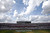 DAYTONA BEACH, FL - FEBRUARY 23: A general view of the start as Trevor Bayne, driver of the #6 Cargill Ford, is in the pole position during the NASCAR Nationwide Series DRIVE4COPD 300 at Daytona International Speedway on February 23, 2013 in Daytona Beach, Florida.  (Photo by Matthew Stockman/Getty Images)