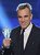 Actor Daniel Day-Lewis accepts the Best Actor Award for 