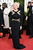 Actress Helen Mirren arrives at the 70th Annual Golden Globe Awards held at The Beverly Hilton Hotel on January 13, 2013 in Beverly Hills, California.  (Photo by Jason Merritt/Getty Images)