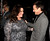 Actors Melissa McCarthy (L) and Jason Bateman arrive at the premiere of Universal Pictures' 
