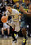 BOULDER, CO. - MARCH 7: Colorado guard Askia Booker (0) pushed the tempo in the second half. The University of Colorado men's basketball team defeated Oregon 76-53 Thursday night, March 7, 2013 at the CU Events Center in Boulder. (Photo By Karl Gehring/The Denver Post)