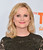 Actress Amy Poehler arrives to The Trevor Project's 'Trevor Live' event honoring singer Katy Perry at the Hollywood Palladium on December 2, 2012 in Hollywood, California.  (Photo by Alberto E. Rodriguez/Getty Images)