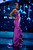 Miss St. Lucia 2012 Tara Edward competes in an evening gown of her choice during the Evening Gown Competition of the 2012 Miss Universe Presentation Show in Las Vegas, Nevada, December 13, 2012. The Miss Universe 2012 pageant will be held on December 19 at the Planet Hollywood Resort and Casino in Las Vegas. REUTERS/Darren Decker/Miss Universe Organization L.P/Handout