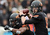 Clint Chelf #10 of the Oklahoma State Cowboys passes against the Purdue Boilermakers during the Heart of Dallas Bowl at Cotton Bowl on January 1, 2013 in Dallas, Texas.  (Photo by Ronald Martinez/Getty Images)