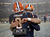 Ryan Nassib #12 and Durell Eskridge #3 of the Syracuse Orange celebrate victory over the West Virginia Mountaineers in the New Era Pinstripe Bowl at Yankee Stadium on December 29, 2012 in the Bronx borough of New York City.  (Photo by Jeff Zelevansky/Getty Images)