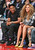 Singer Beyonce and her husband Jay-Z sit courtside before the NBA All-Star basketball game in Houston, Texas, February 17, 2013.  REUTERS/Lucy Nicholson
