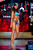 Miss Venezuela Irene Sofia Esser Quintero competes in her Kooey Australia swimwear and Chinese Laundry shoes during the Swimsuit Competition of the 2012 Miss Universe Presentation Show at PH Live in Las Vegas, Nevada December 13, 2012. The 89 Miss Universe Contestants will compete for the Diamond Nexus Crown on December 19, 2012. REUTERS/Darren Decker/Miss Universe Organization/Handout