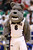 SALT LAKE CITY, UT - MARCH 21:  The Gonzaga Bulldogs mascot performs on the court while taking on the Southern University Jaguars during the second round of the 2013 NCAA Men's Basketball Tournament at EnergySolutions Arena on March 21, 2013 in Salt Lake City, Utah.  (Photo by Streeter Lecka/Getty Images)